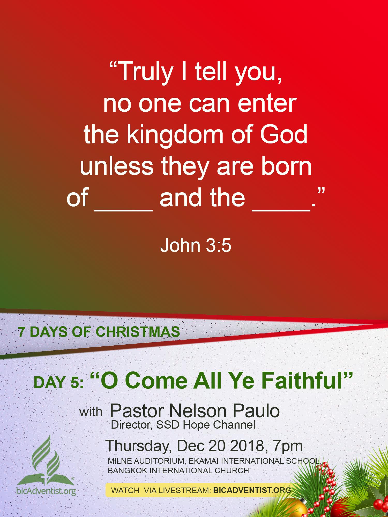 7Days of christmas day5 b